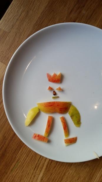 Küchenkunst 1